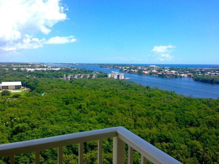 合作社 / 公寓 为 出租 在 700 E Boynton Beach Blvd 700 E Boynton Beach Blvd 博因顿海滩, 佛罗里达州 33435 美国