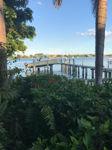 Additional photo for property listing at 3220 N Flagler Drive  West Palm Beach, Florida 33407 United States