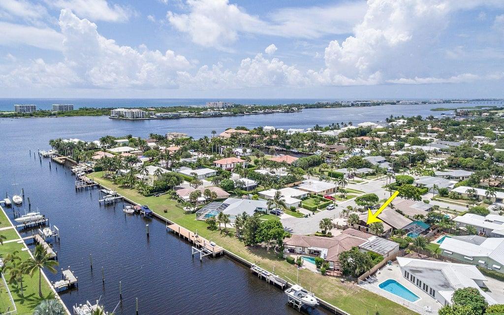 2613 Emory Lane, Lake Worth, FL 33460