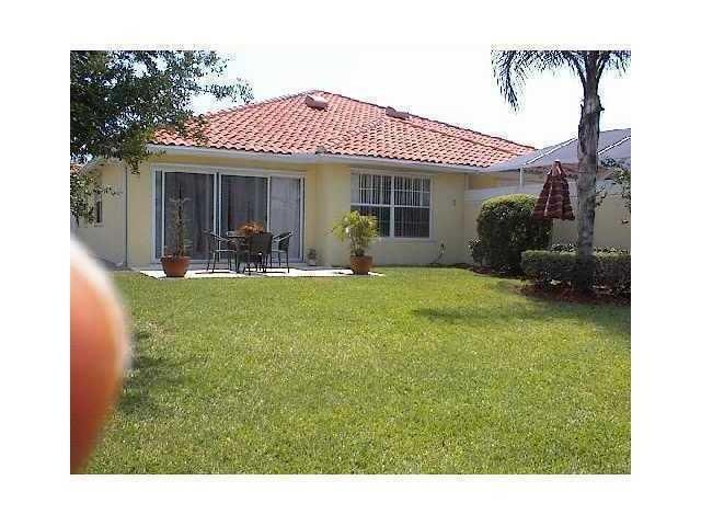 Additional photo for property listing at 5039 Magnolia Bay Circle  Palm Beach Gardens, Florida 33410 Vereinigte Staaten