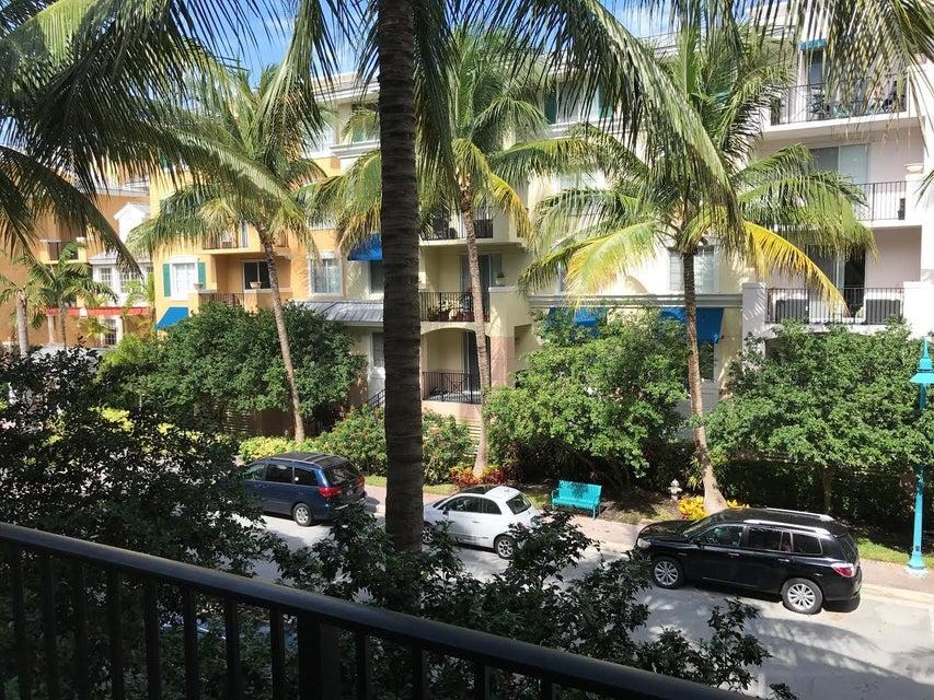 255 NE 3rd Avenue 2306, Delray Beach, FL 33444