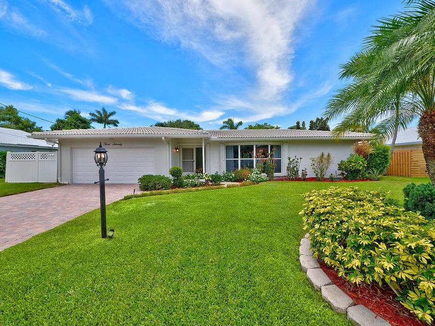 370 NW 11th Avenue, Boca Raton, FL 33486