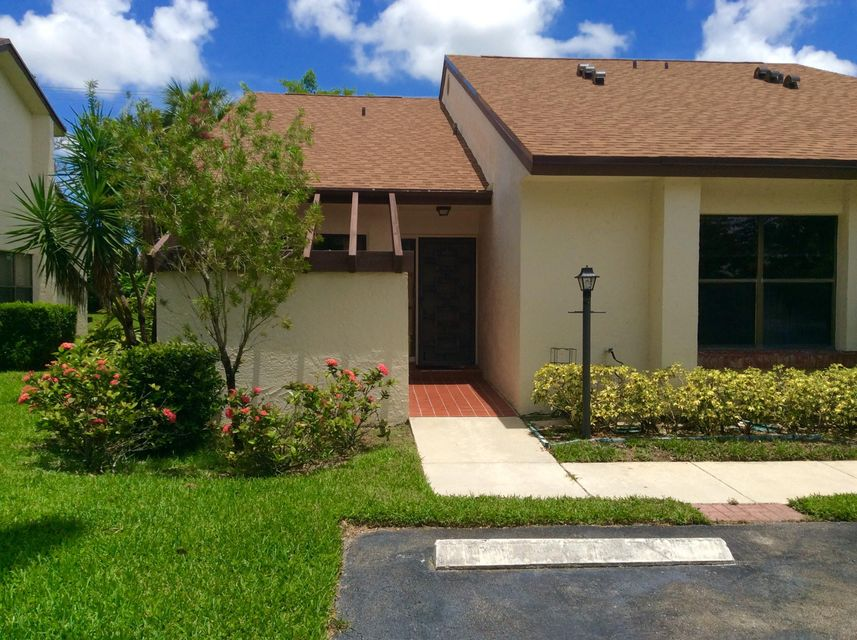 3646 English Road A, Lake Worth, FL 33467