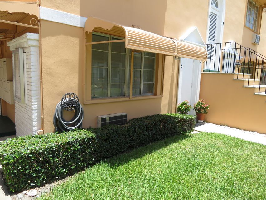 Additional photo for property listing at 31 S Golfview Road 31 S Golfview Road Lake Worth, Florida 33460 États-Unis