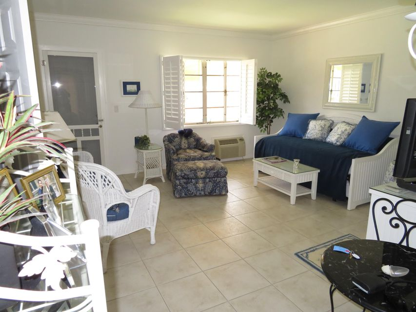 Additional photo for property listing at 31 S Golfview Road 31 S Golfview Road Lake Worth, Florida 33460 United States