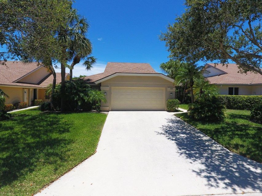 House for Sale at 225 Ridge Road 225 Ridge Road Jupiter, Florida 33477 United States