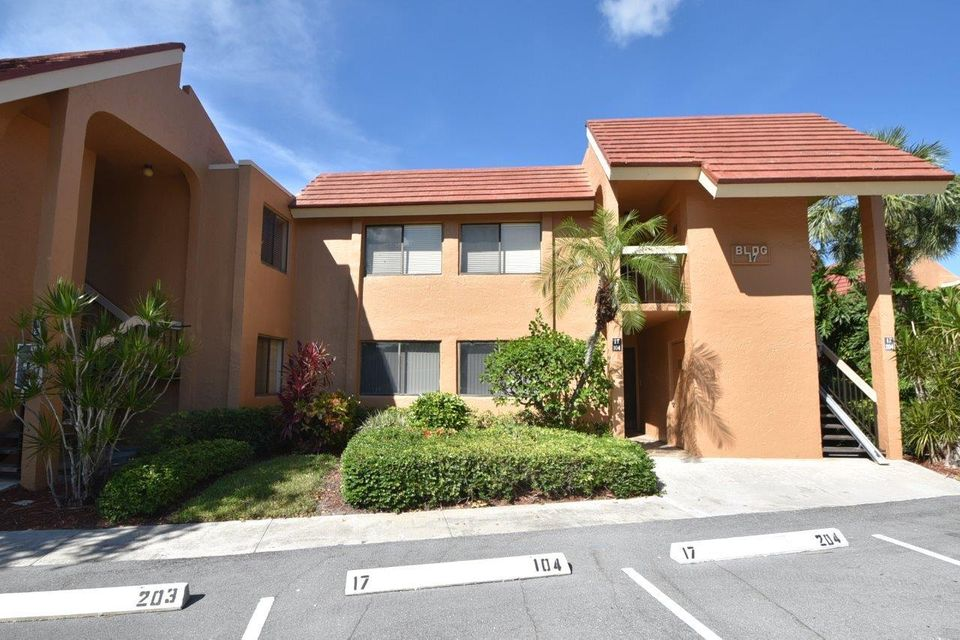 Co-op / Condo for Sale at 11196 Green Lake Drive Boynton Beach, Florida 33437 United States