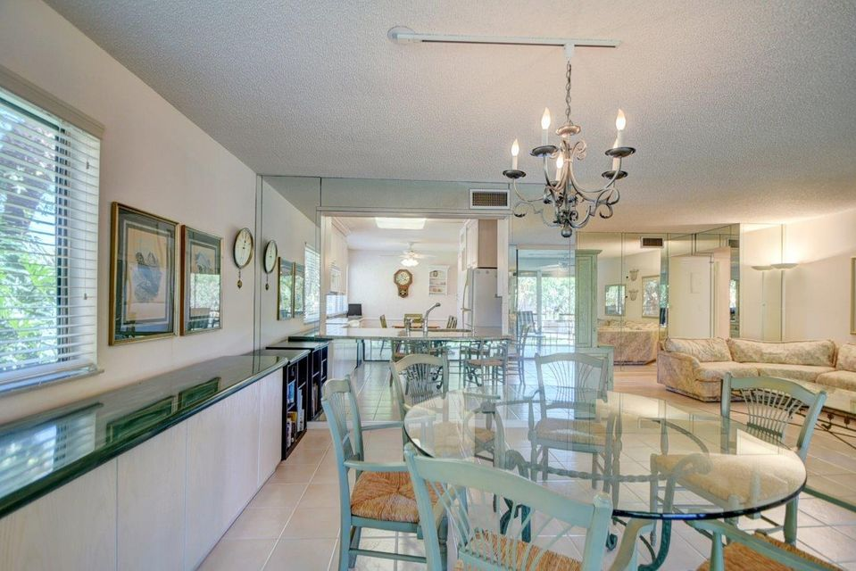 Additional photo for property listing at 11196 Green Lake Drive 11196 Green Lake Drive Boynton Beach, Florida 33437 Vereinigte Staaten
