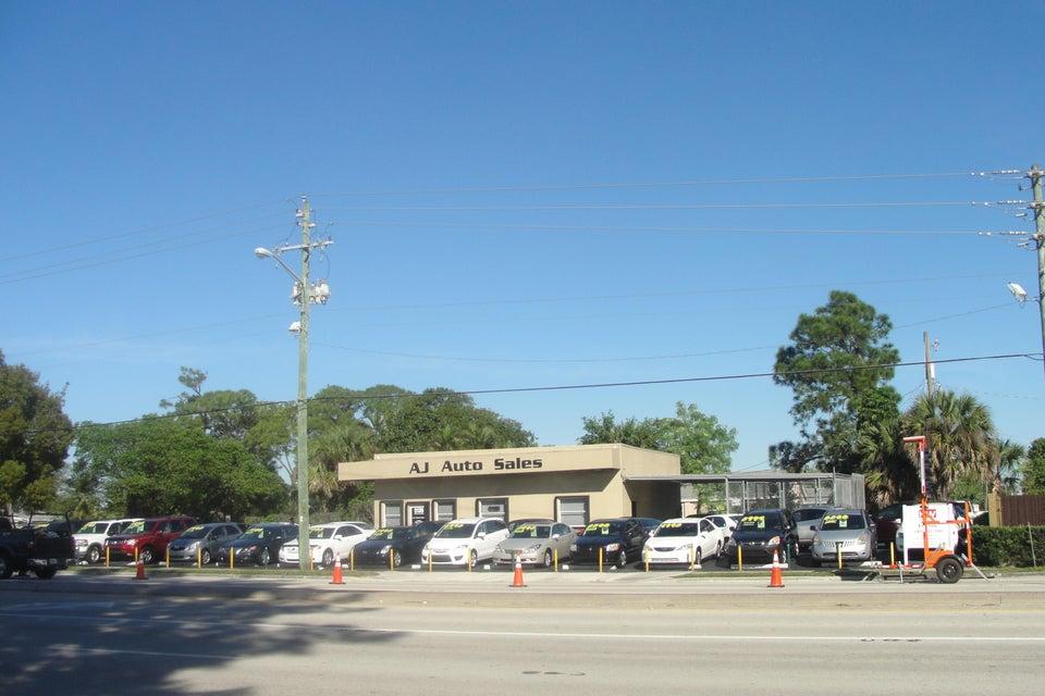 Additional photo for property listing at 5139 Lake Worth Road 5139 Lake Worth Road Greenacres, Florida 33463 Estados Unidos