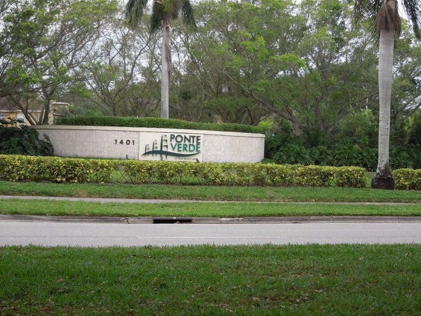1401 Village Boulevard 1412, West Palm Beach, FL 33409