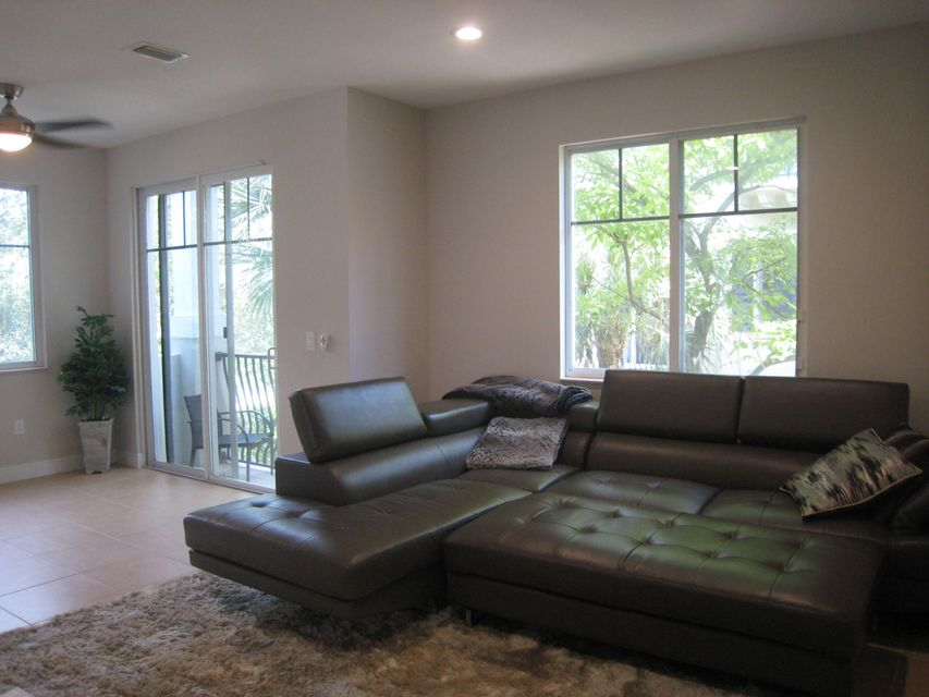 Additional photo for property listing at 3807 NW 5th Terrace 3807 NW 5th Terrace Boca Raton, Florida 33431 United States