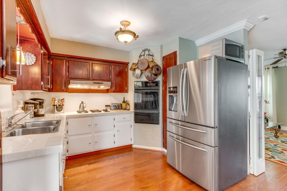 Additional photo for property listing at 4000 NW 3rd Way  Deerfield Beach, Florida 33064 Estados Unidos