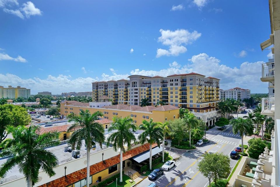 Additional photo for property listing at 99 SE Mizner Boulevard 99 SE Mizner Boulevard Boca Raton, Florida 33432 Estados Unidos