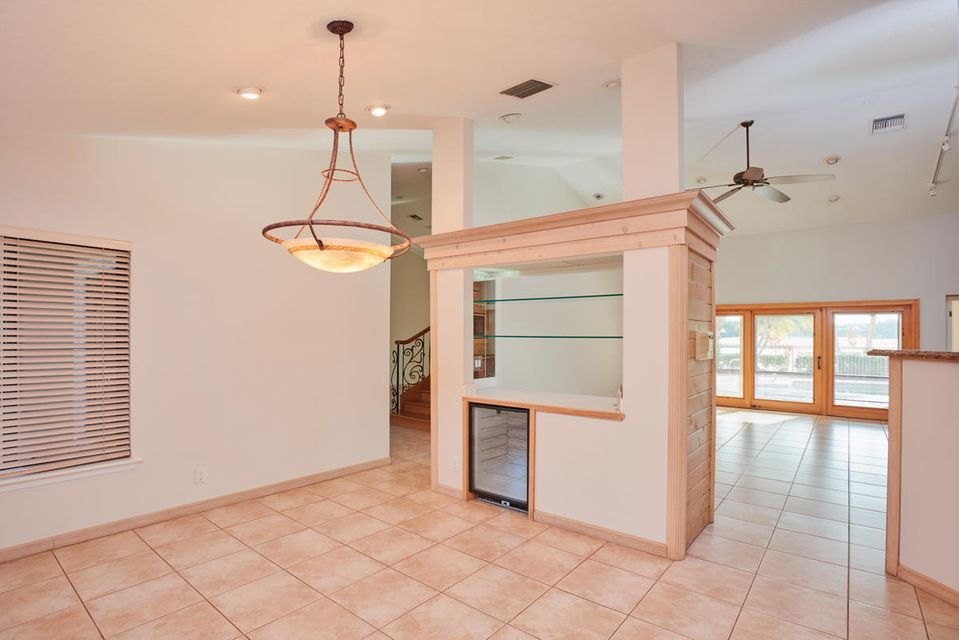 Additional photo for property listing at 10 Surrey Road  Palm Beach Gardens, Florida 33418 Estados Unidos