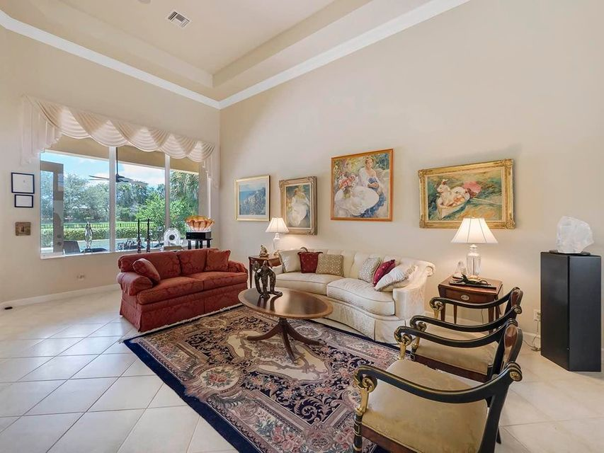 Additional photo for property listing at 326 Vizcaya Drive 326 Vizcaya Drive Palm Beach Gardens, Florida 33418 Vereinigte Staaten