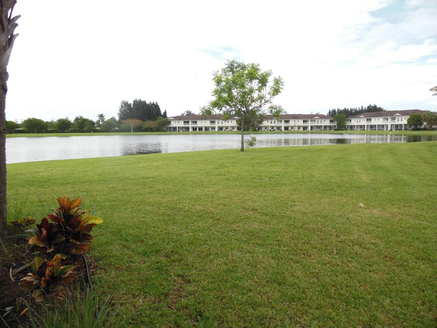 Additional photo for property listing at 4122 Emerald Vista 4122 Emerald Vista Lake Worth, 佛罗里达州 33461 美国