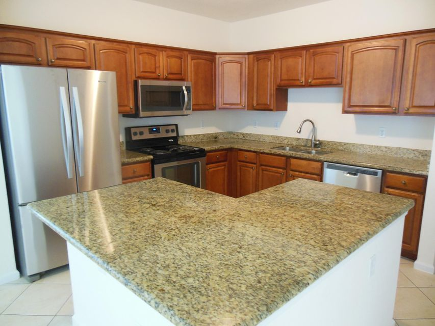 Additional photo for property listing at 4122 Emerald Vista 4122 Emerald Vista Lake Worth, Florida 33461 Estados Unidos