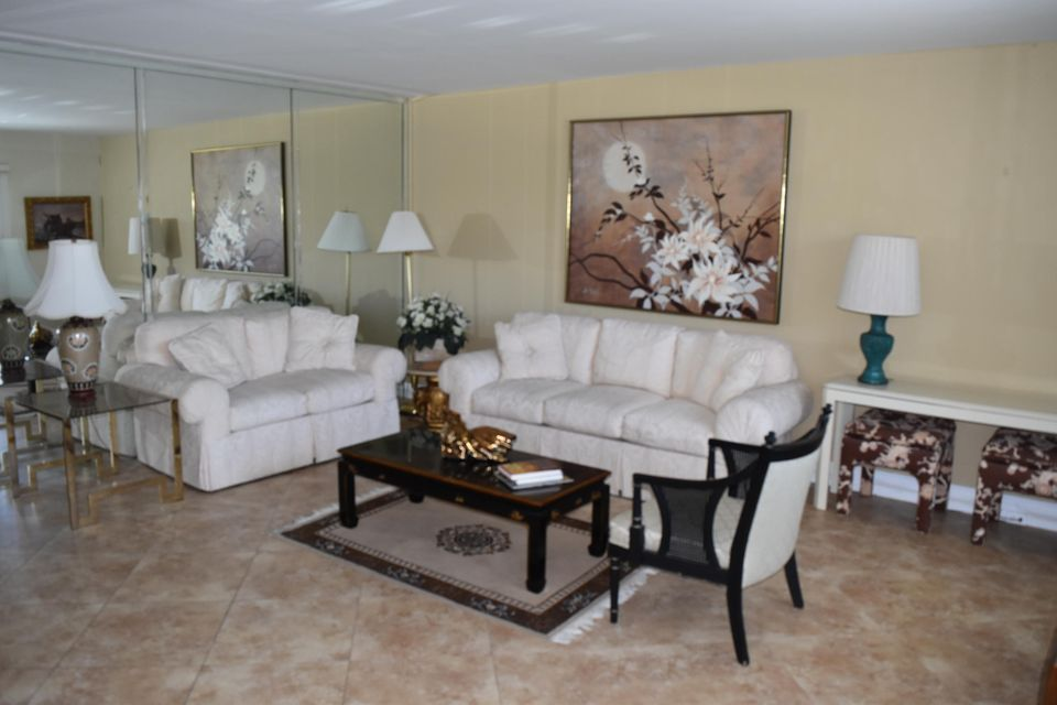 Additional photo for property listing at 3036 Ventnor H 3036 Ventnor H Deerfield Beach, Florida 33442 États-Unis