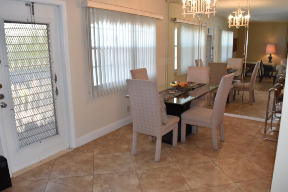 Additional photo for property listing at 3036 Ventnor H  Deerfield Beach, Florida 33442 United States