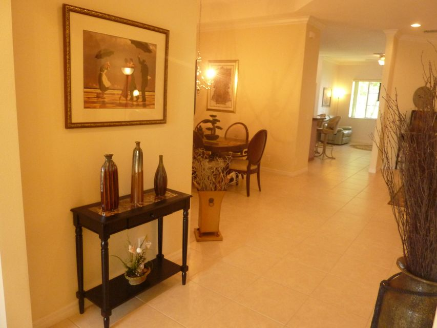 Additional photo for property listing at 2352 Curley Cut 2352 Curley Cut West Palm Beach, Florida 33411 États-Unis