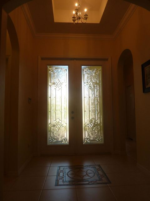 Additional photo for property listing at 2352 Curley Cut 2352 Curley Cut West Palm Beach, Florida 33411 Vereinigte Staaten