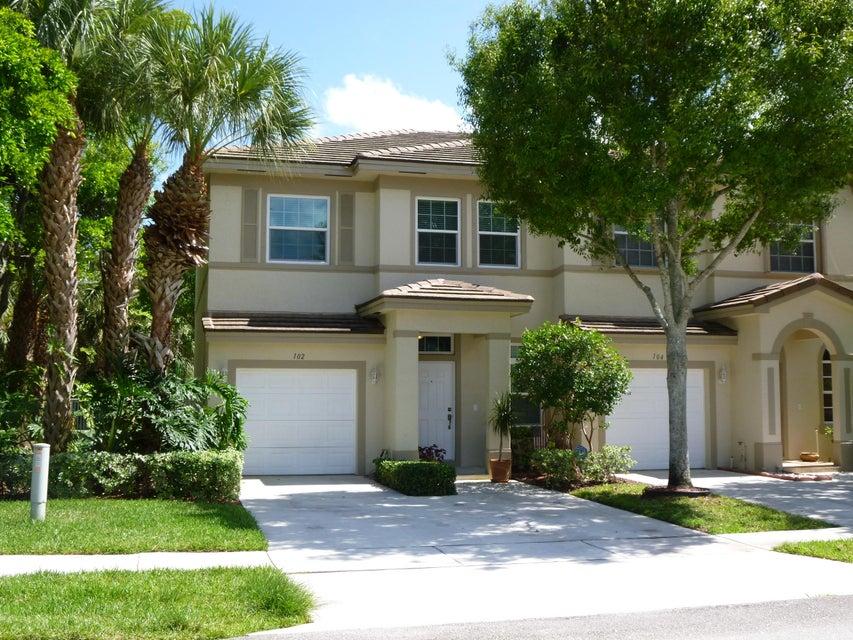102 Spruce Street, Boynton Beach, FL 33426