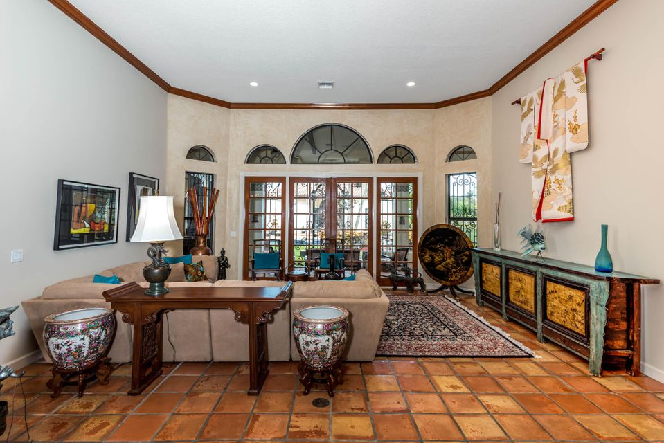 Additional photo for property listing at 5675 Sea Biscuit Road 5675 Sea Biscuit Road Palm Beach Gardens, Florida 33418 Vereinigte Staaten