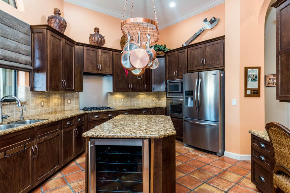 Additional photo for property listing at 5675 Sea Biscuit Road 5675 Sea Biscuit Road Palm Beach Gardens, Florida 33418 Estados Unidos