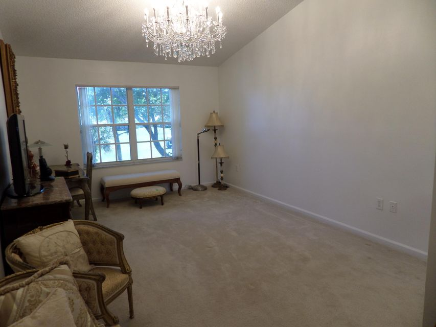 Additional photo for property listing at 10112 Andover Coach Circle 10112 Andover Coach Circle Wellington, Florida 33449 United States