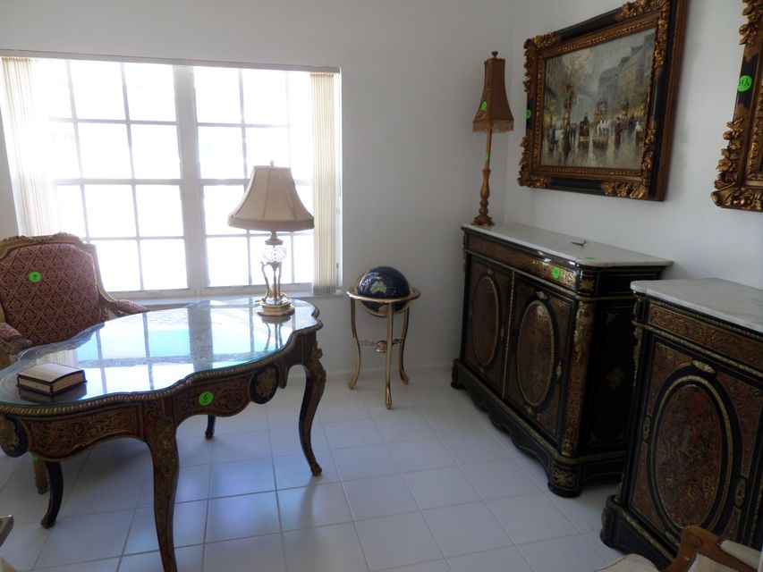 Additional photo for property listing at 10112 Andover Coach Circle 10112 Andover Coach Circle Wellington, Florida 33449 Estados Unidos