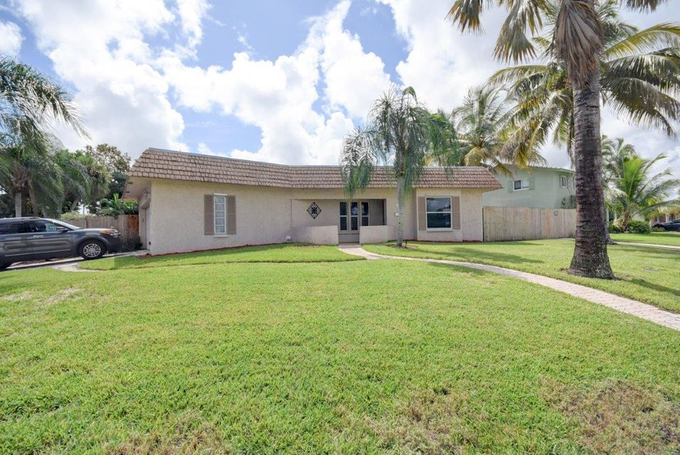 531 NW 39 Avenue NW, Coconut Creek, FL 33066