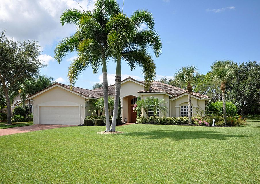 11196 Grandview Manor  Wellington, FL 33414
