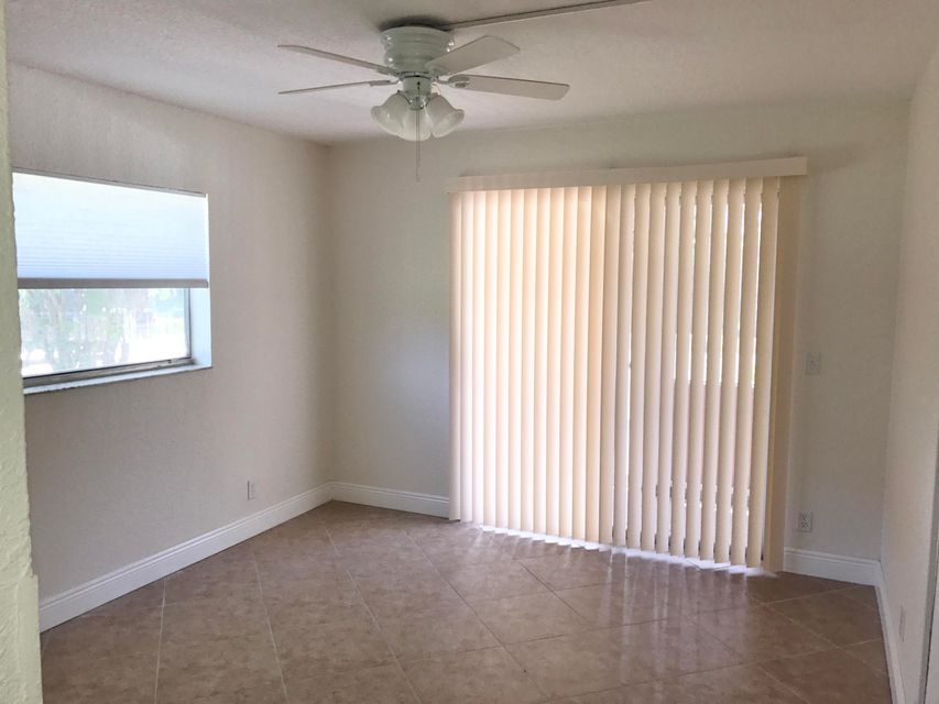 Additional photo for property listing at 220 Tuscany D 220 Tuscany D Delray Beach, Florida 33446 Estados Unidos