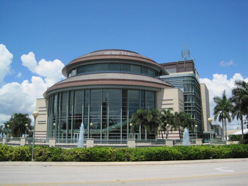 3800 Washington Road 706 West Palm Beach, FL 33405 photo 10