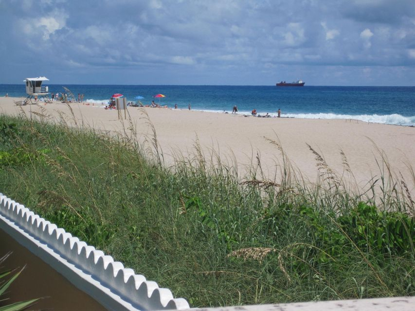 3800 Washington Road 706 West Palm Beach, FL 33405 photo 12