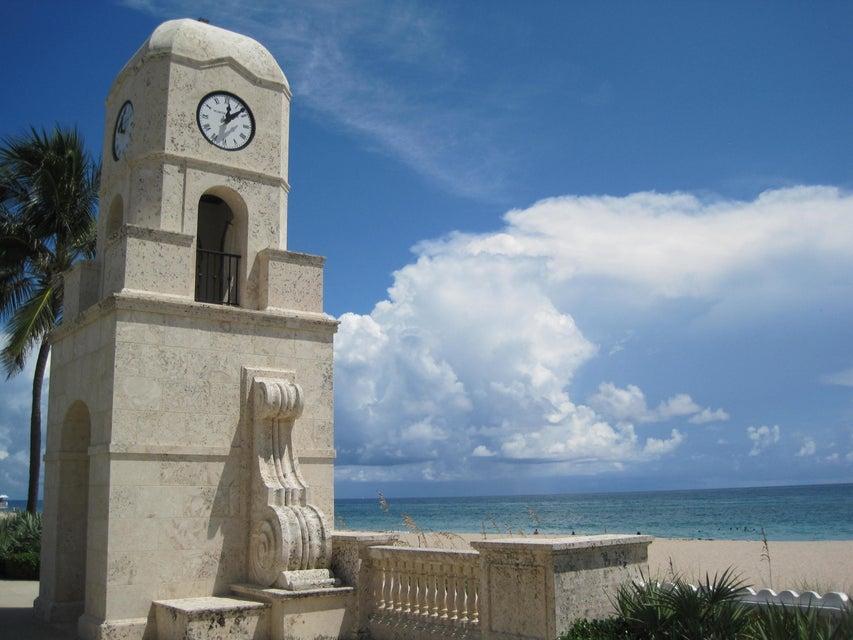 3800 Washington Road 706 West Palm Beach, FL 33405 photo 13