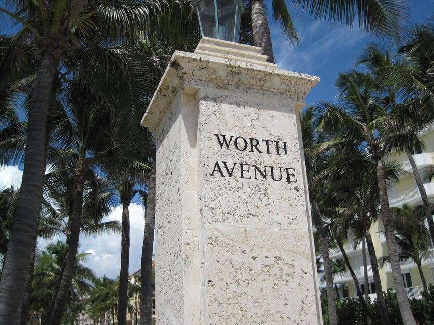 3800 Washington Road 706 West Palm Beach, FL 33405 photo 14