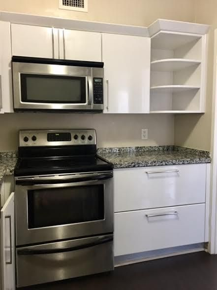 Additional photo for property listing at 900 Bay Drive  Miami Beach, Florida 33141 Vereinigte Staaten