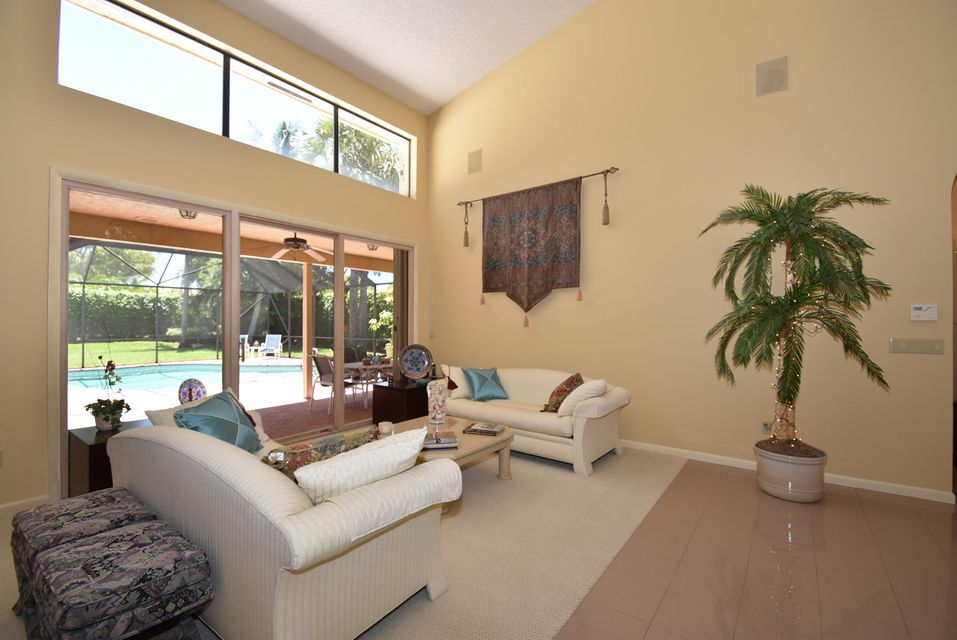 Additional photo for property listing at 2175 Rabbit Hollowe Circle 2175 Rabbit Hollowe Circle Delray Beach, Florida 33445 United States