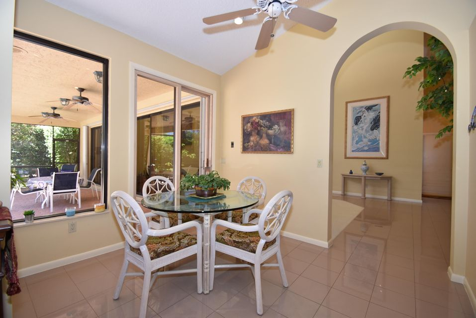 Additional photo for property listing at 2175 Rabbit Hollowe Circle 2175 Rabbit Hollowe Circle Delray Beach, Florida 33445 Estados Unidos