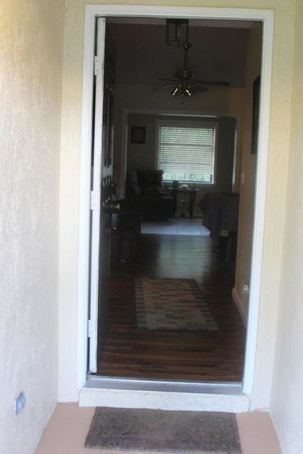 Additional photo for property listing at 17663 42nd Road N  Loxahatchee, Florida 33470 Vereinigte Staaten