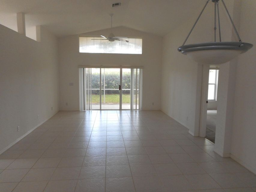 Additional photo for property listing at 7300 Trentino Way  Boynton Beach, Florida 33472 Estados Unidos