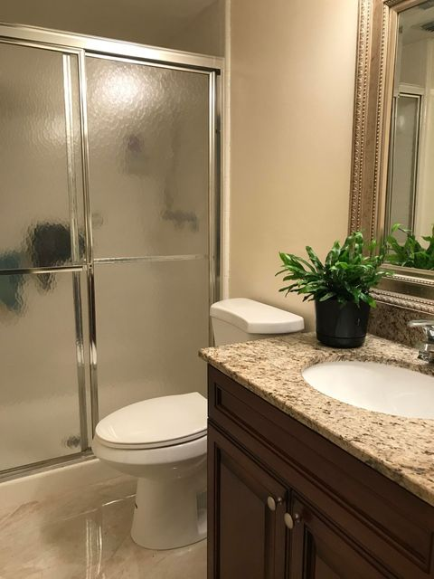 Additional photo for property listing at 501 Shady Pine Way 501 Shady Pine Way Greenacres, 佛罗里达州 33415 美国