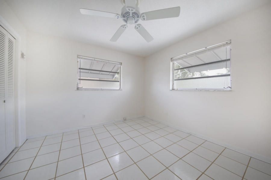 Additional photo for property listing at 169 E 30th Street  Riviera Beach, Florida 33404 United States