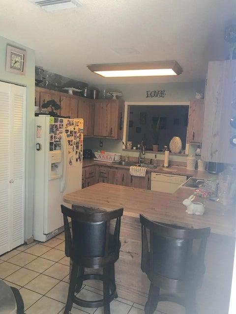 Additional photo for property listing at 9501 Affirmed Lane  Boca Raton, Florida 33496 États-Unis
