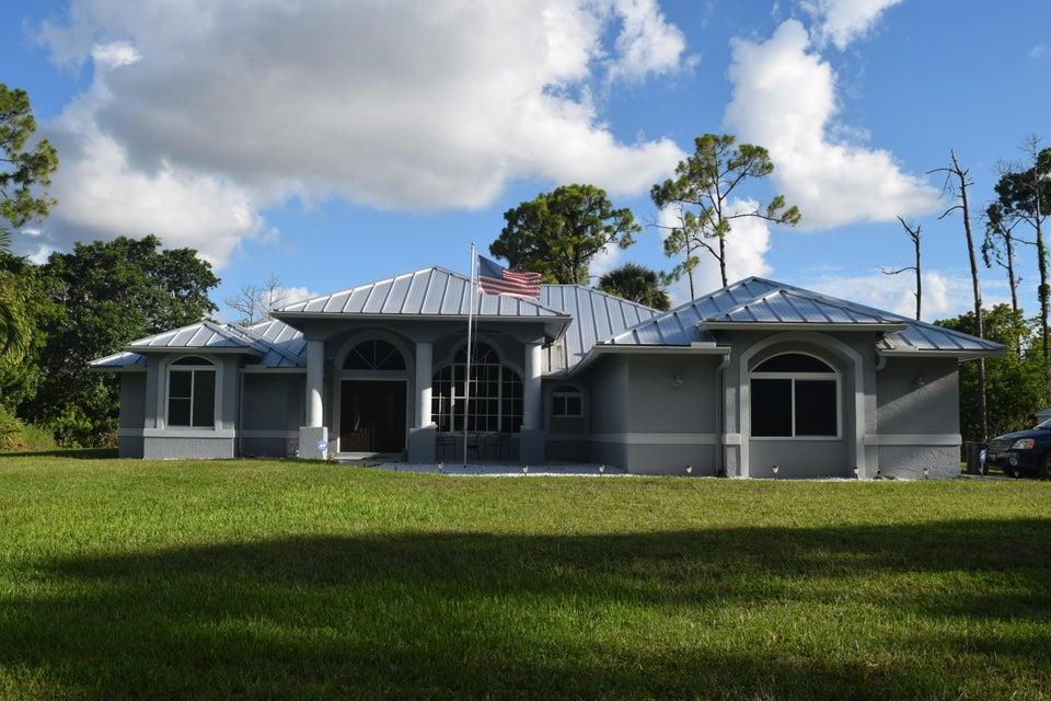 , Loxahatchee, FL 33470