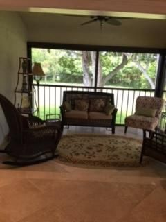 Additional photo for property listing at 9270 Vista Del Lago 9270 Vista Del Lago 博卡拉顿, 佛罗里达州 33428 美国