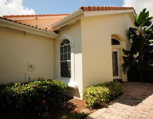 تاون هاوس للـ Rent في 8141 Sandpiper Way 8141 Sandpiper Way West Palm Beach, Florida 33412 United States