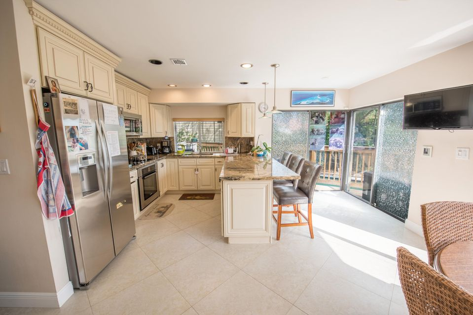 Additional photo for property listing at 6516 Pond Apple Road  Boca Raton, Florida 33433 United States