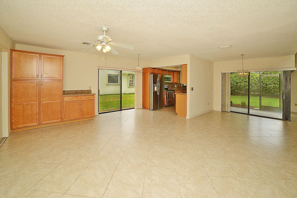 Additional photo for property listing at 17593 Weeping Willow Trail 17593 Weeping Willow Trail Boca Raton, Florida 33487 Vereinigte Staaten